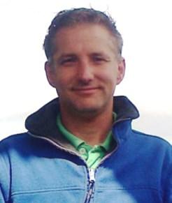 Martijn van Staveren