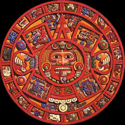 mayan-calendar-doomsday