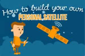 own-satellite