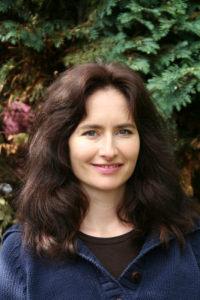 Pamela Kribbe's channelingen werden hier op WantToKnow eerder geplaatst (klik voor lead)