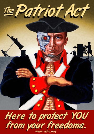 patriotactaclu