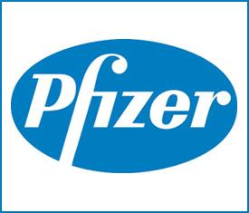Het grootste farmaceutische bedrijf in de wereld, wordt de hand boven het hoofd gehouden. Omdat... Het het grootste farmaceutische bedrijf in de wereld is..!!