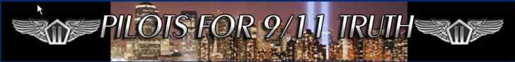 pilots-for-911-truth-header