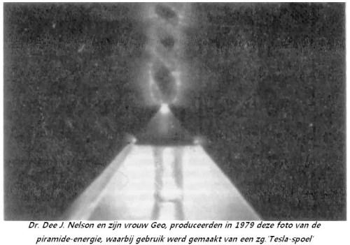 piramide energie Nelson 1979