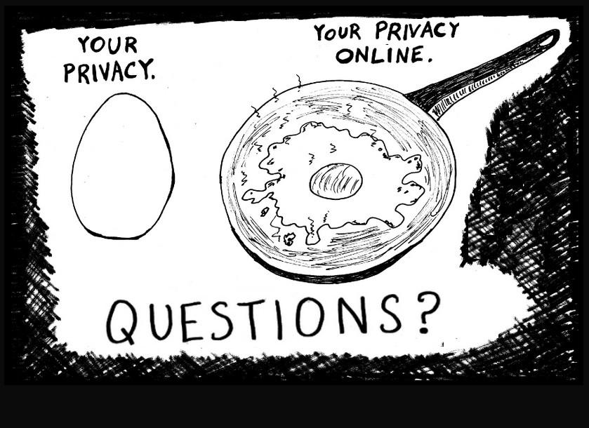 Online dating hoe je een leugenaar ter plaatse