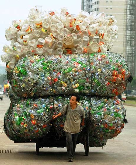 recycle-bottled-water