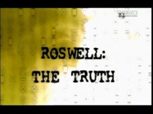 roswellthetruth-title1