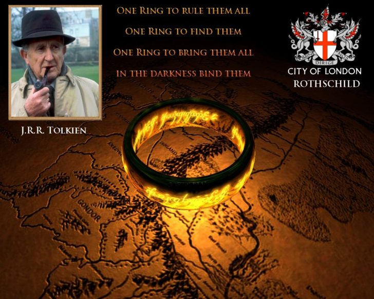rothschild-tolkien-lord-of-the-rings