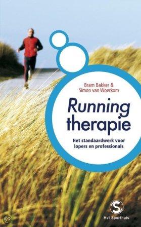 running therapie