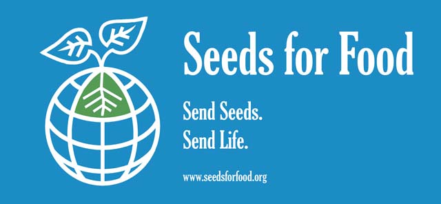 seeds-for-food-logo