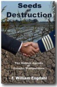 seeds of destruction cover