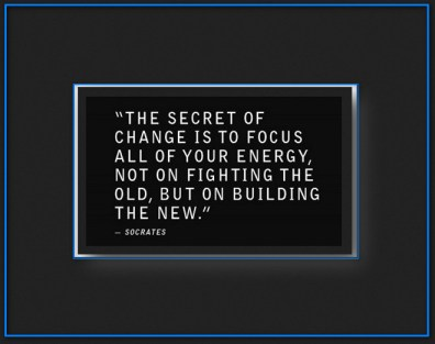 socrates-building-the-new