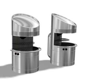 solar cooker 2 WILSON