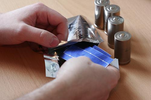 solar-folie-uitpakken1