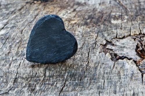 steen hart2