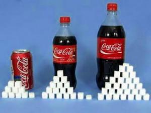 suiker_cola-300x225