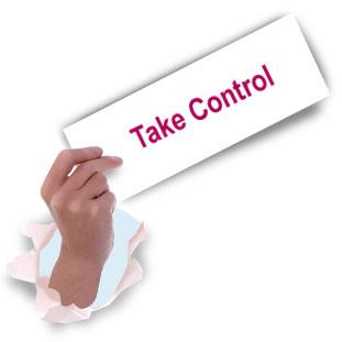 take_control_pic