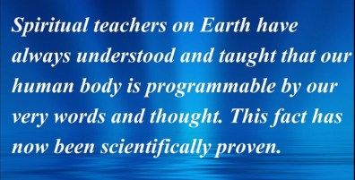 teachers soundhealing quote