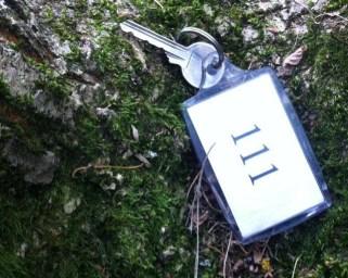 tessa 111 sleutel