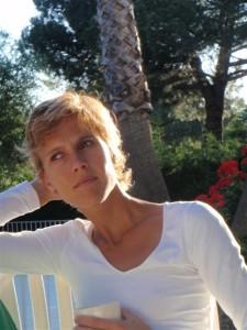 Tessa Koop