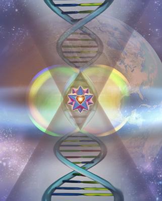 theta-dna-healing