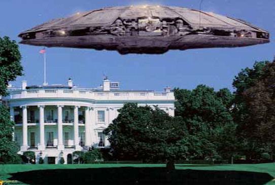 2010 beloofd een bijzonder jaar te worden in de ontwikkelinge met buitenaardse rassen.