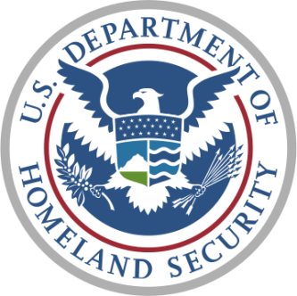 us_department_of_homeland_security_seal