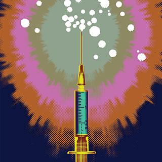 Informatie over vaccinatie-schade komt steeds explosiever naar buiten!