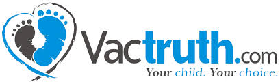 vactruth