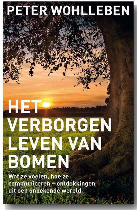 verborgen-leven-van-bomen-peter-wohlleben