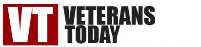 veterans today logo