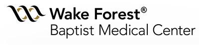 wake-forest-baptisst-centre-logo