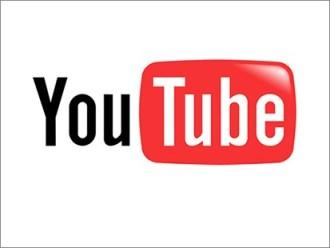 YouTube een prachtig nieuw medium, dat ook gebruikt wordt door 'mollen'.
