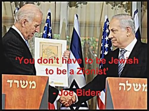 zionist jewish