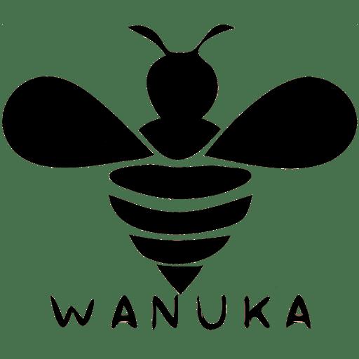 https://www.wanuka.de