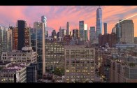 DeVito/Verdi New York City Office View