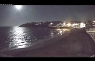 Webcam Saint-Quay-Portrieux