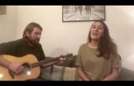 Magnolias For Ever – Cover (version Ben Mazué)