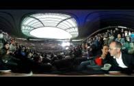 Hells Bells AC/DC 360° Stade de France on Waoo.com