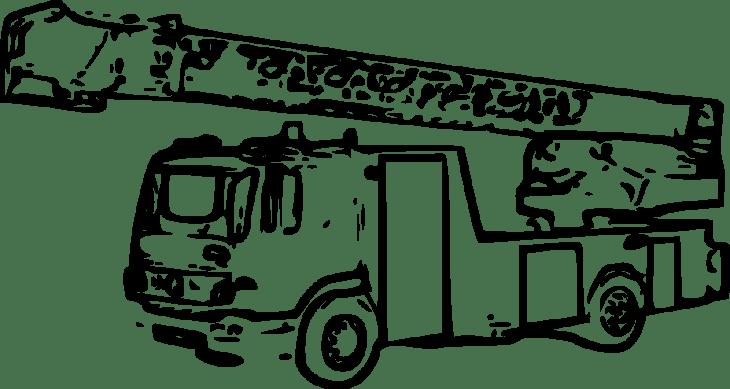 Kleurplaaten Scania Trucks Kleurplaten En Zo Kleurplaten