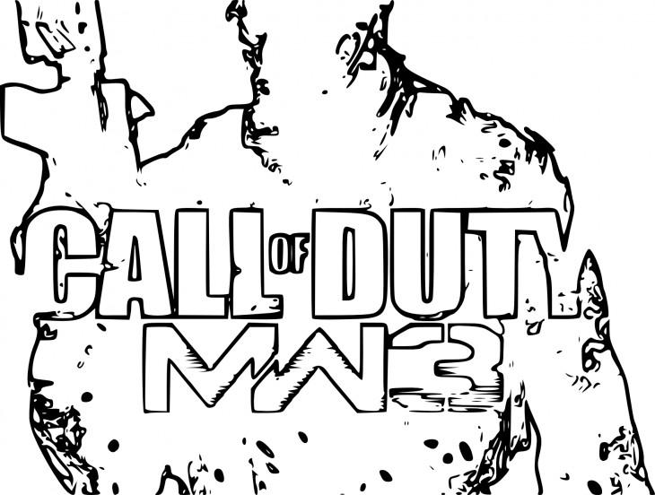 Images De Prototype 2 Sur Xbox 360