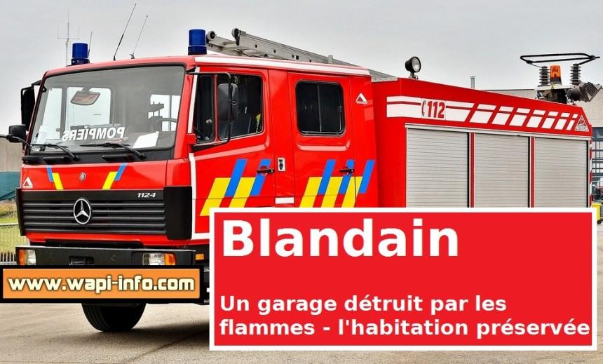 camions pompiers