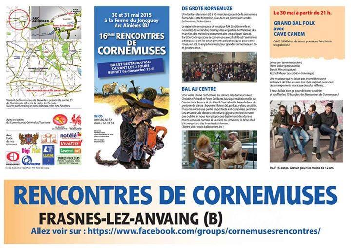 cornemuses 01