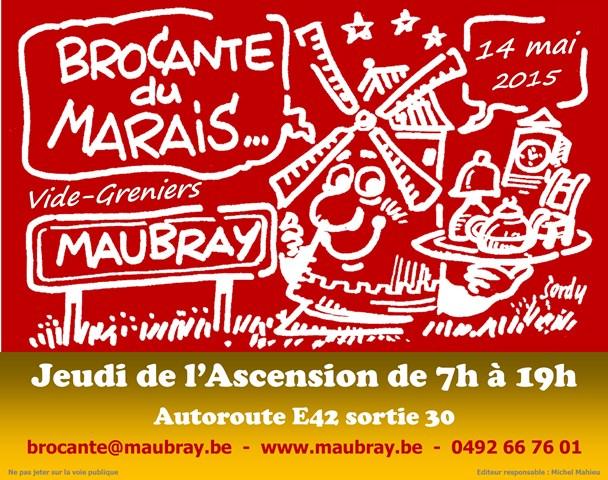 maubray 01