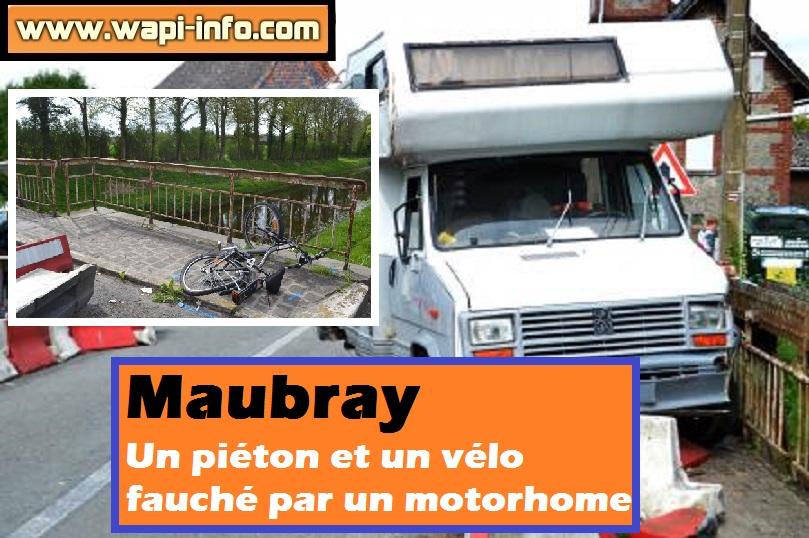 maubray