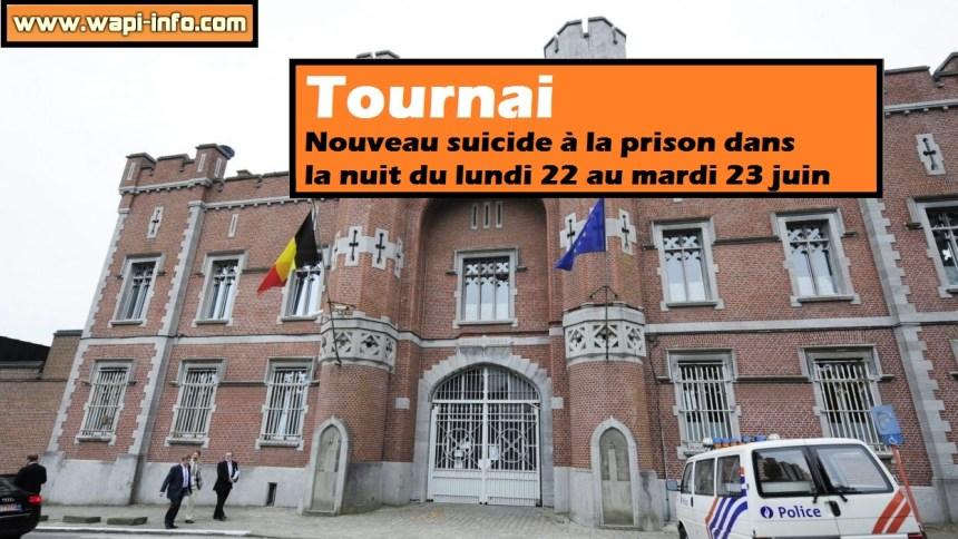 prison-suicide-nouveau
