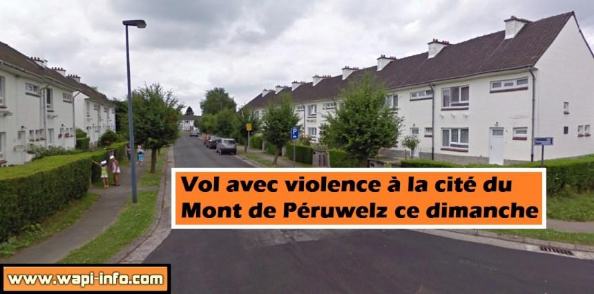 vol violence cite mont peruwelz