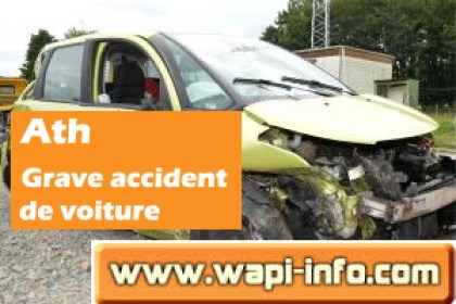 Accident Ath