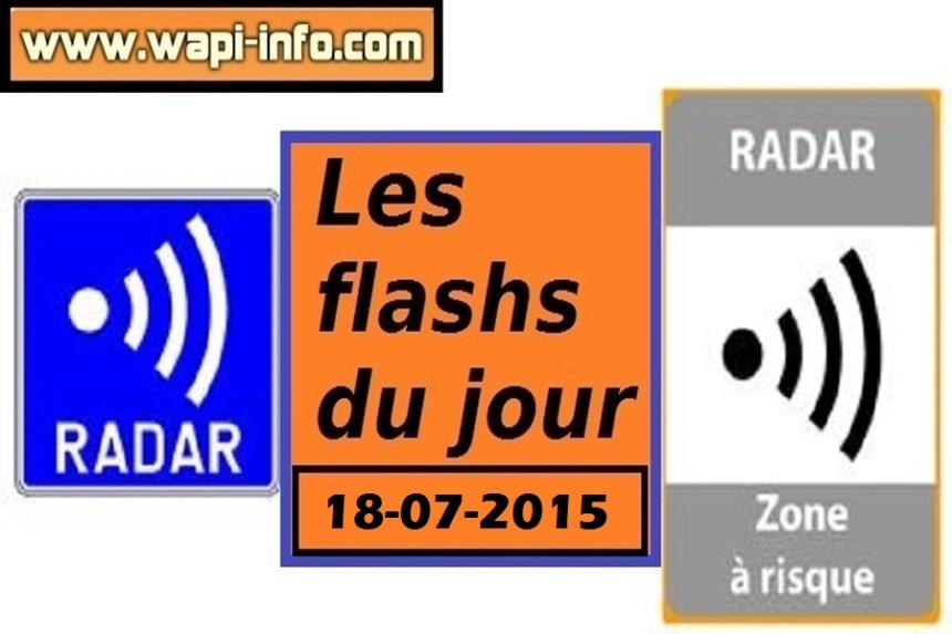 radars 18072015
