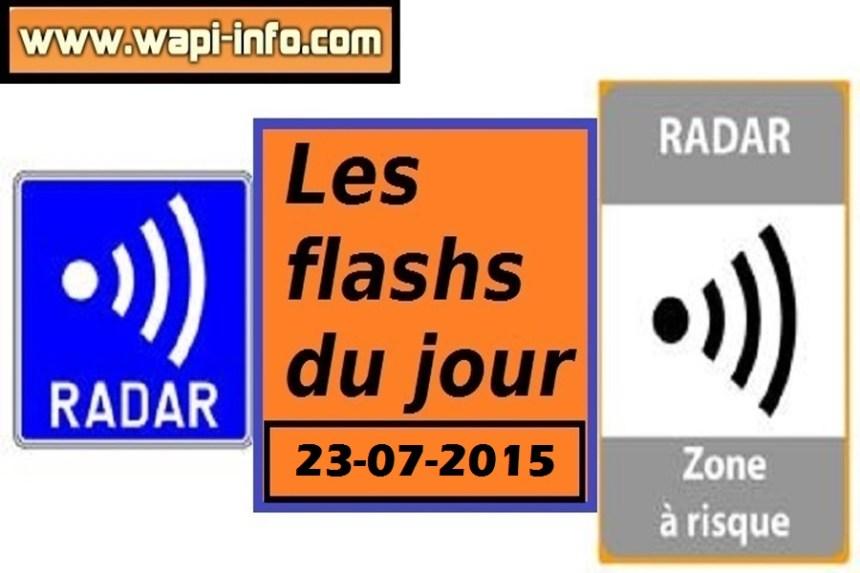 radars 23072015
